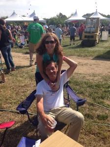 Heritage Wine Festival, Sunday, September 20, 2015