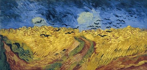 A_Vincent_Van_Gogh
