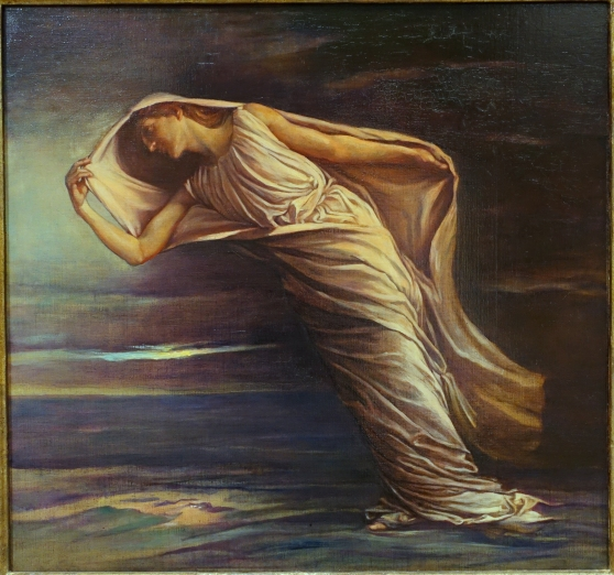 The_Dawn_by_John_La_Farge,_1899,_oil_on_canvas_-_Fogg_Art_Museum,_Harvard_University_-_DSC01212