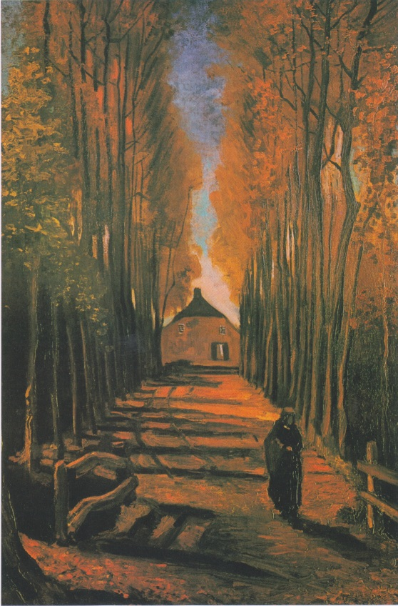 Van_Gogh_-_Pappelallee_im_Herbst