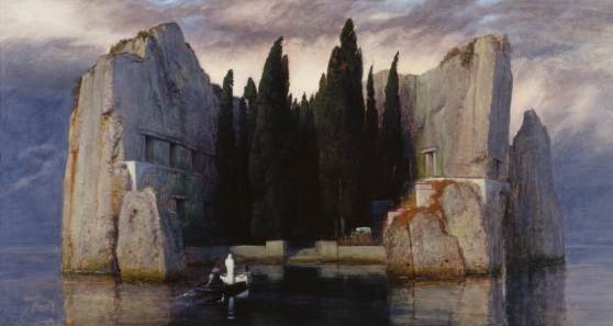 arnold_bo%cc%88cklin_-_die_toteninsel_iii_alte_nationalgalerie_berlin
