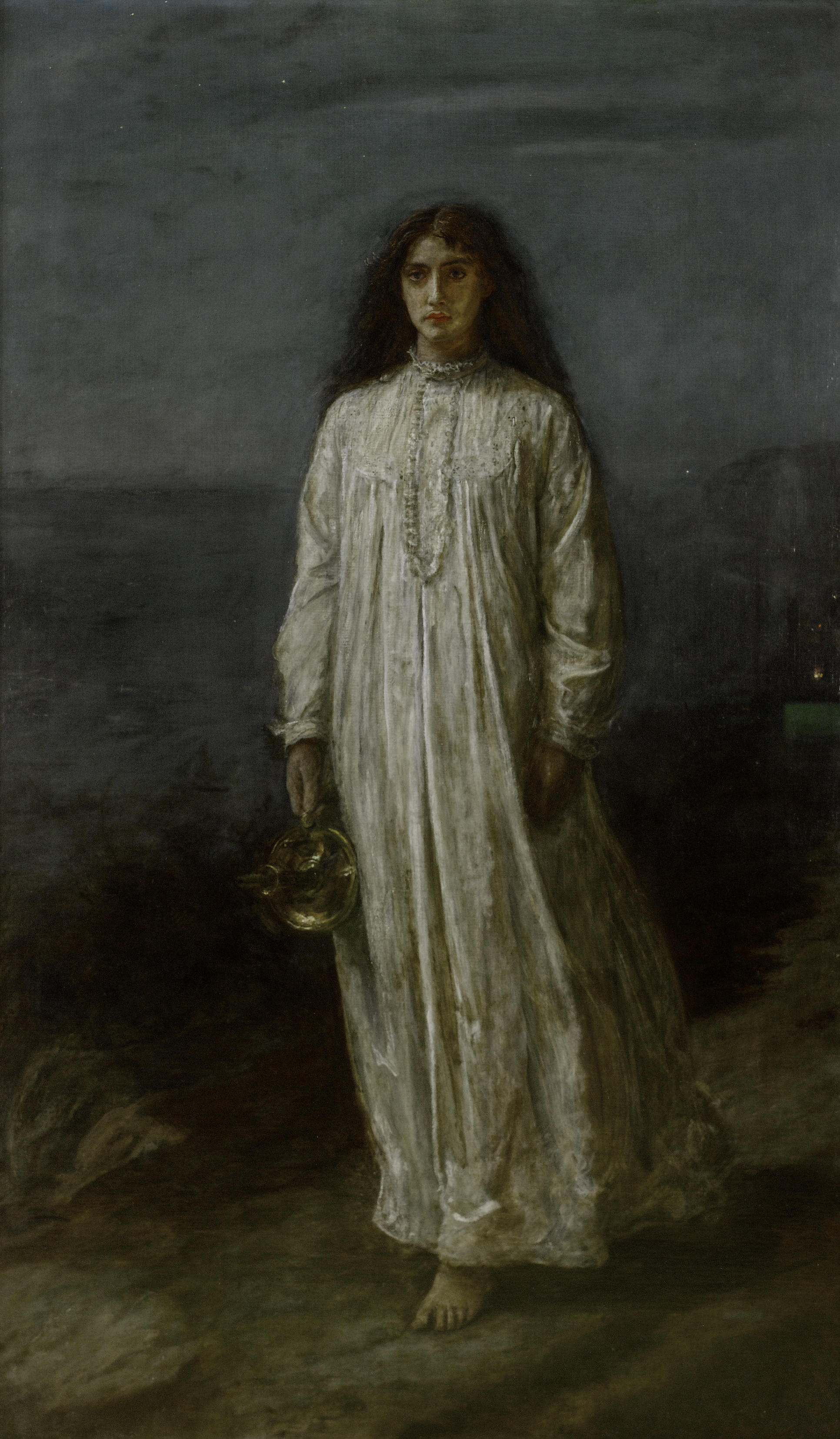 John_Everett_Millais,_The_Somnambulist.jpg