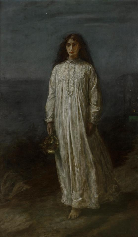 john_everett_millais_the_somnambulist