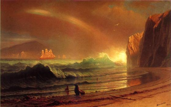 bierstadt_albert_the_golden_gate