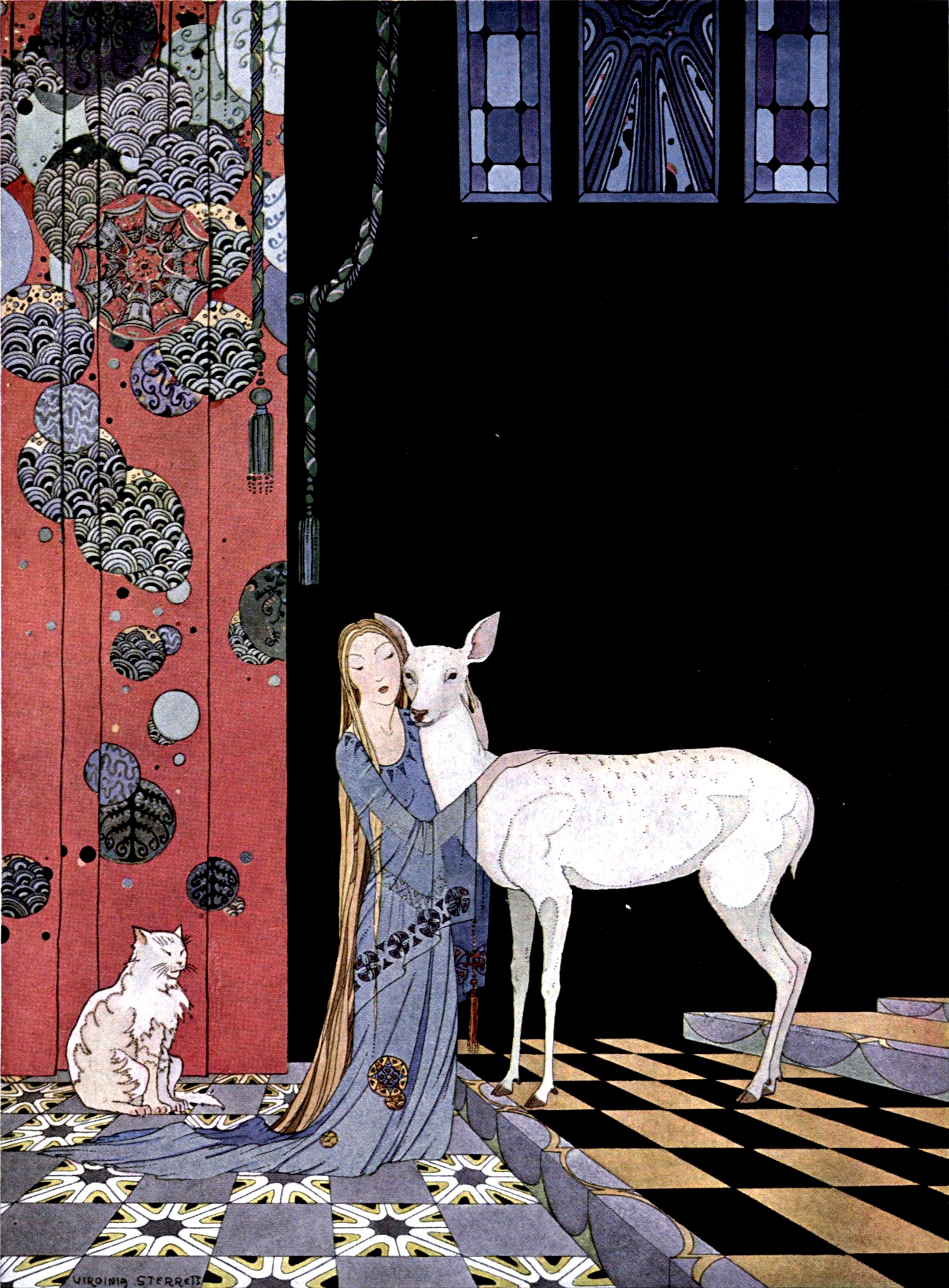 old_french_fairy_tales_0047
