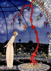 old_french_fairy_tales_virginia_sterrett_1920