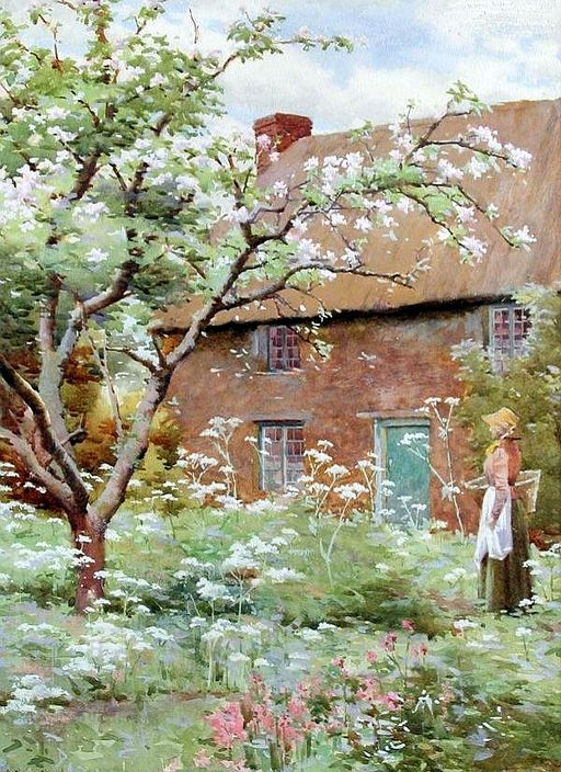 Ralph_Todd_-_The_Flowers_Of_Spring