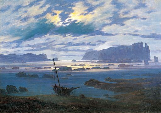 Northern_Sea_in_the_Moonlight_by_Caspar_David_Friedrich