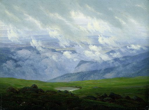 512px-Caspar_David_Friedrich_054