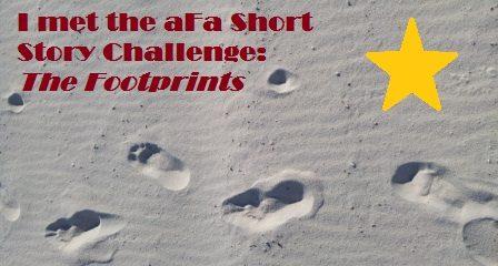 footprints-challenge-badge-e1499020928621