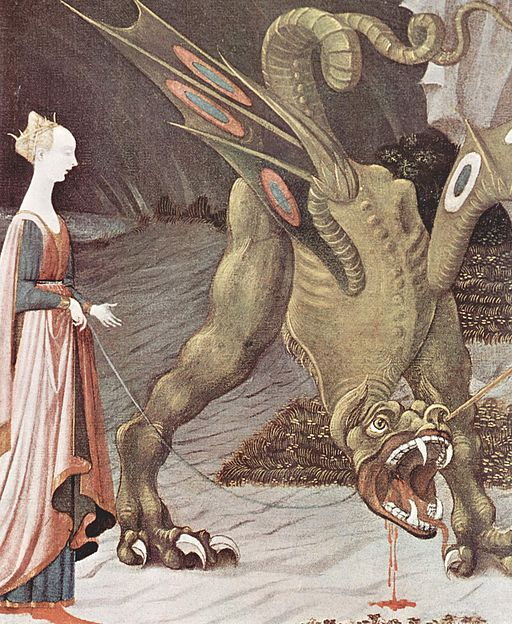 512px-Paolo_Uccello_049
