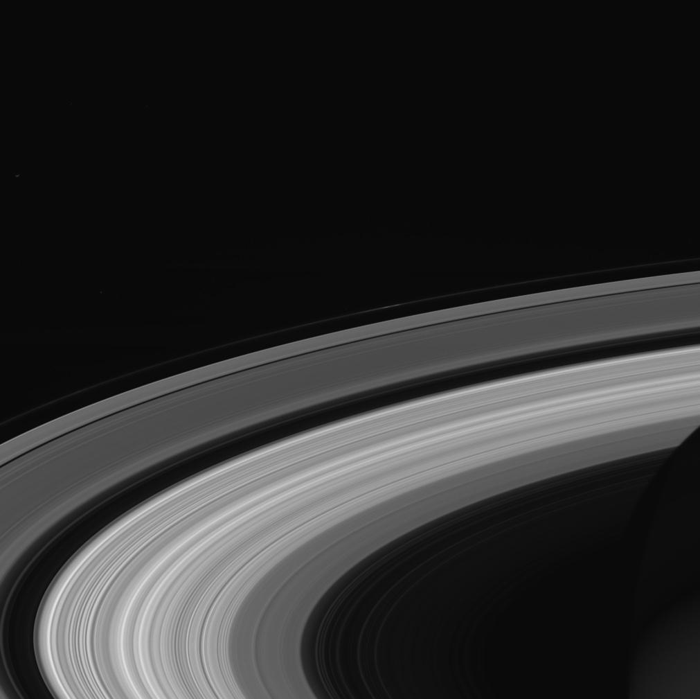 PIA21891_SaturnRings