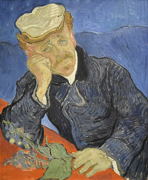 512px-Vincent_Van_Gogh_(1853-1890)_Dokter_Paul_Gachet_-_Musée_d'Orsay_Parijs_22-8-2017_16-34-24_22-8-2017_16-34-24
