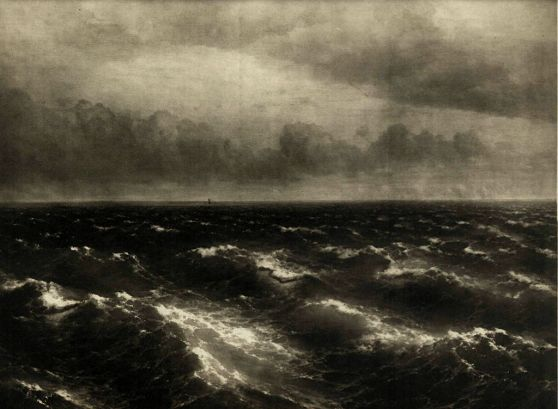 Ayvazovskiy_-_A_storm_begins_to_whip_up_in_the_Black_Sea_(heliography)