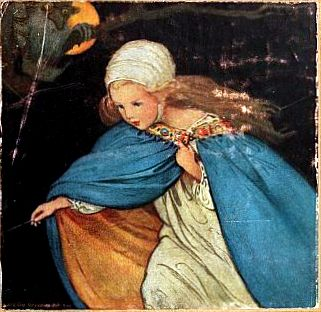 Cover_image_from_from_The_Princess_and_the_Goblins_-_by_George_MacDonald,_illustrated_by_Jessie_Willcox_Smith,_1920