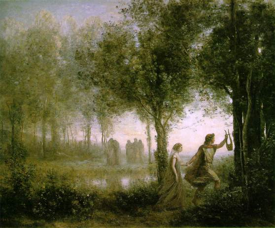 Jean-Baptiste-Camille_Corot_-_Orphée