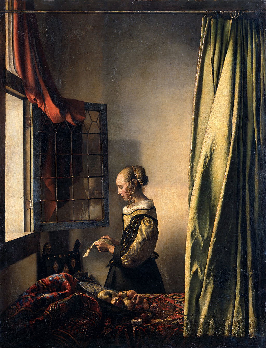 Johannes_Vermeer_-_Girl_Reading_a_Letter_by_an_Open_Window_-_Google_Art_Project