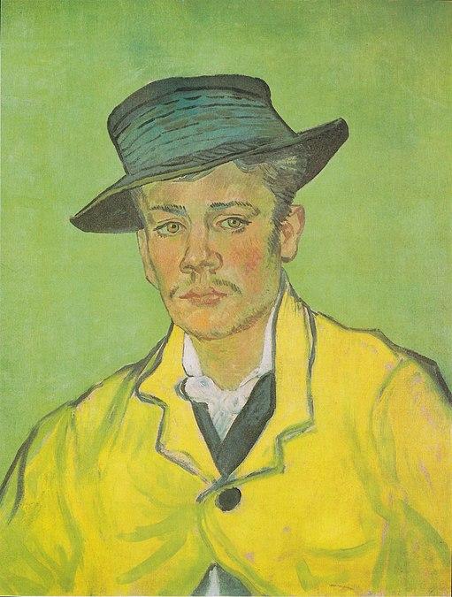 Van_Gogh_-_Bildnis_Armand_Roulin_im_Alter_von_17_Jahren.jpeg