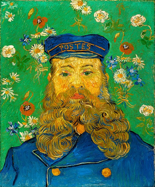 Vincent_van_Gogh_-_Portrait_of_Joseph_Roulin_-_Google_Art_Project