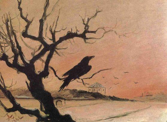 1024px-Ales,_Mikulas_-_Karlstejnsky_havran_(1882)
