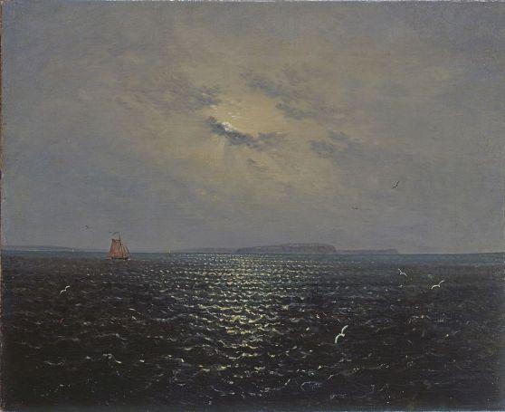 1024px-Carl_Gustav_Carus_-_Mondnacht_bei_Rügen