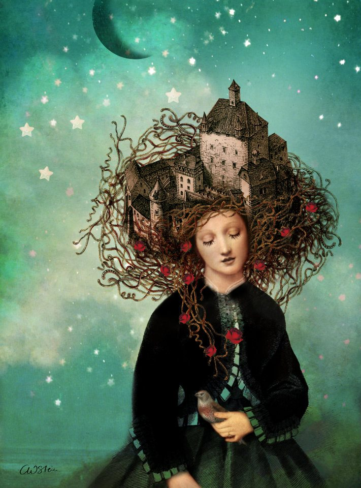 catrin-welz-stein-german-surrealist-graphic-designer-tuttart-24.jpg