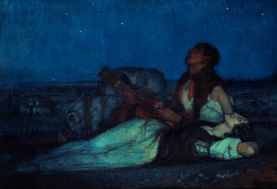 Federico_Beltran_Masses_-_Under_the_Stars (2)