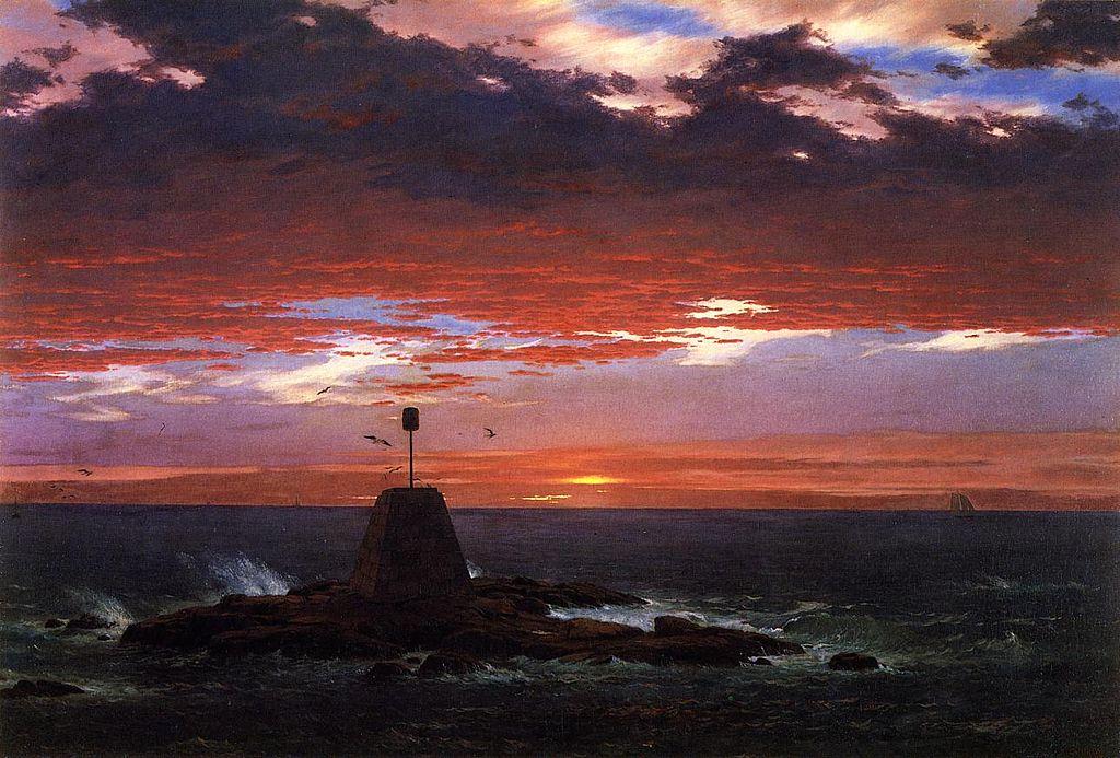 1024px-Beacon,_off_Mount_Desert_Island_Frederic_Edwin_Church