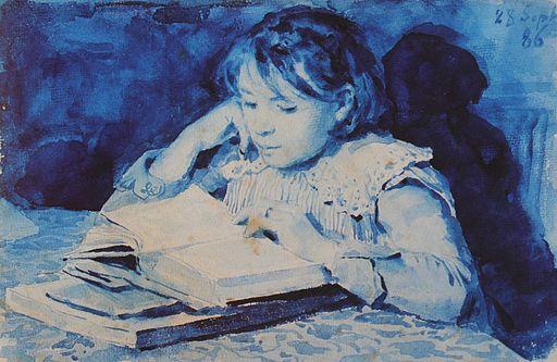 Cécile_Anker_1886