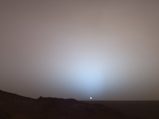 117989main_image_feature_347_ys_full  Sunset on Mars