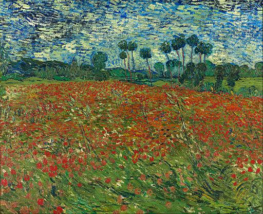 Vincent_van_Gogh_-_Poppy_field_-_Google_Art_Project