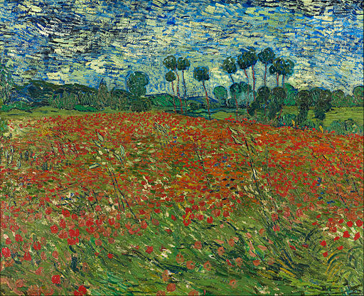 Vincent_van_Gogh_-_Poppy_field_-_Google_Art_Project
