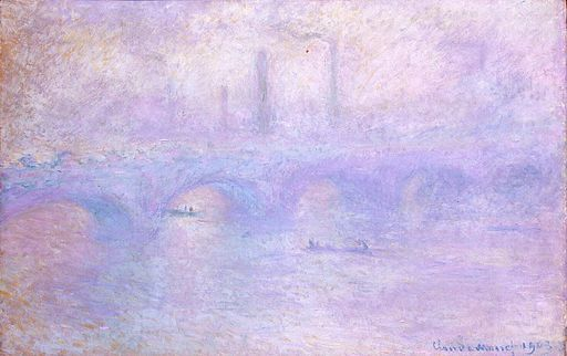 512px-Monet,_Claude_-_Waterloo_Bridge._Effect_of_Fog