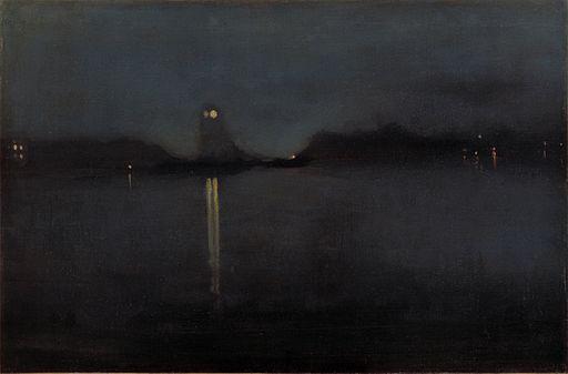 512px-Nocturne_by_James_Abbott_McNeil,_1870-1877