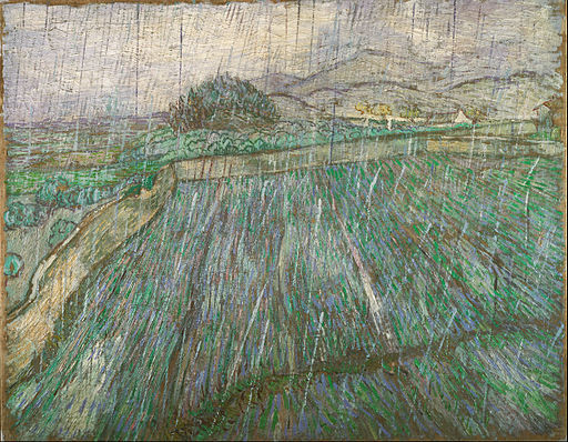 vincent_willem_van_gogh,_dutch_-_rain_-_google_art_project