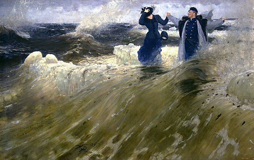 Ilya_Repin-What_freedom!