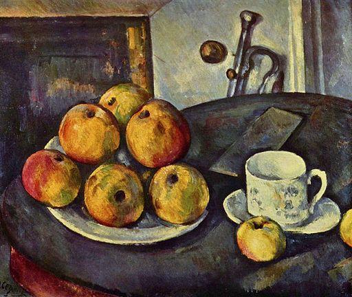 512px-Paul_Cézanne_186.jpg