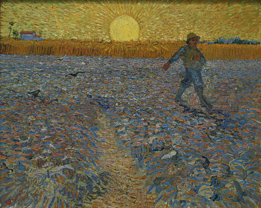 512px-The_Sower_-_painting_by_Van_Gogh