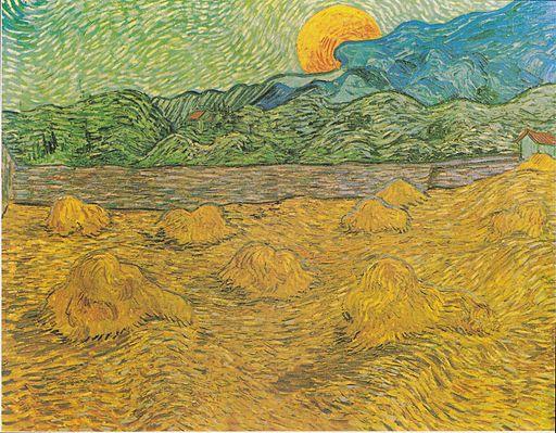 Van_Gogh_-_Abendlandschaft_bei_Mondaufgang.jpeg