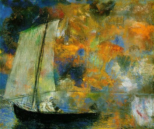 512px-Redon.flower-clouds