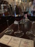 Vintage Wine Bar, Philadelphia