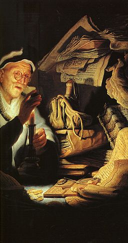 Rembrandt_-_Parable_of_the_Rich_Man_(detail)_-_WGA19248