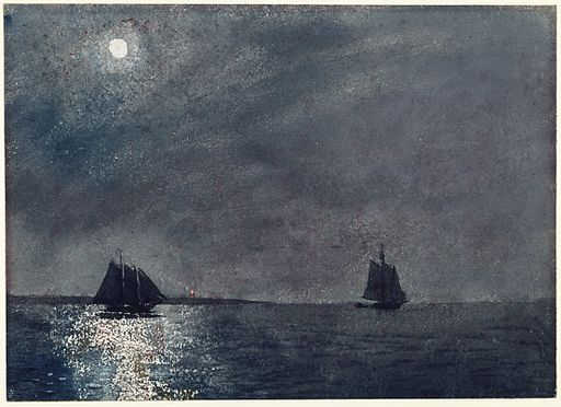 Winslow_Homer_-_Eastern_Point_Light_-_Google_Art_Project