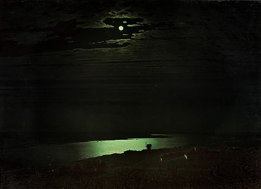 512px-Kuindzhi_Moonlit_night_on_the_Dnieper_1880_grm_x2
