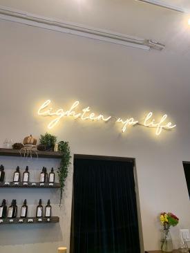 Wax & Wine, Philadelphia