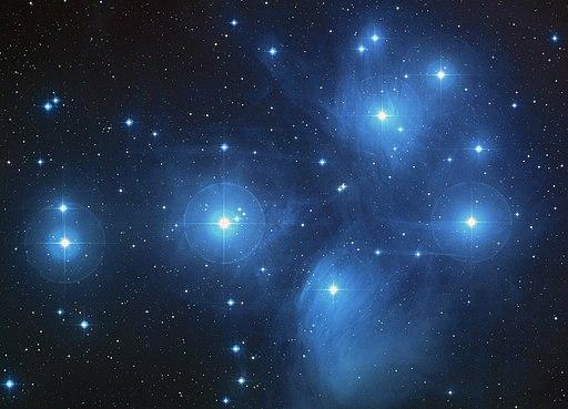 512px-Pleiades_large