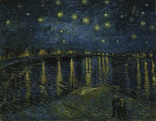 512px-Vincent_van_Gogh_-_Starry_Night_-_Google_Art_Project