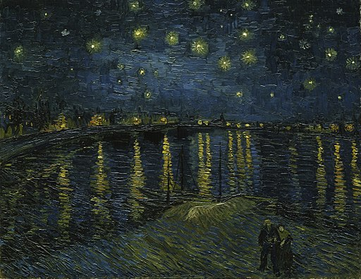 512px-Vincent_van_Gogh_-_Starry_Night_-_Google_Art_Project