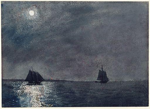 Winslow_Homer_-_Eastern_Point_Light_-_Google_Art_Project