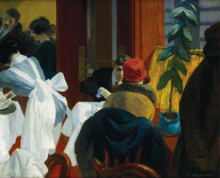New_york_restaurant_by_edward_hopper